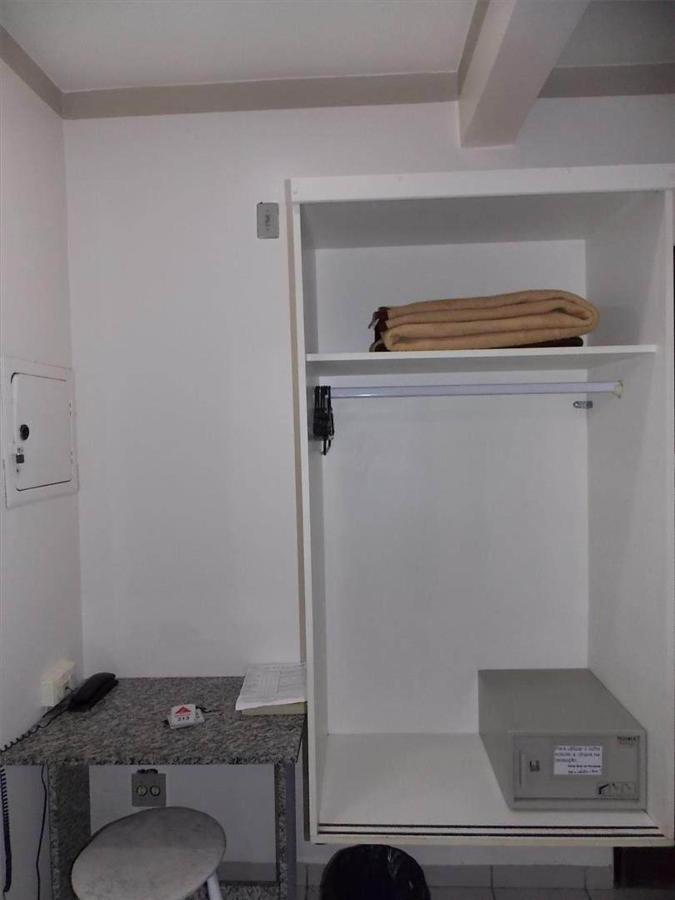 apartamento-casa-hotel-rota-do-pantanal4-2.jpg