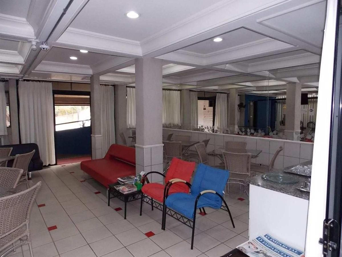 lobby-hotel-rota-do-pantanal4-1.jpg