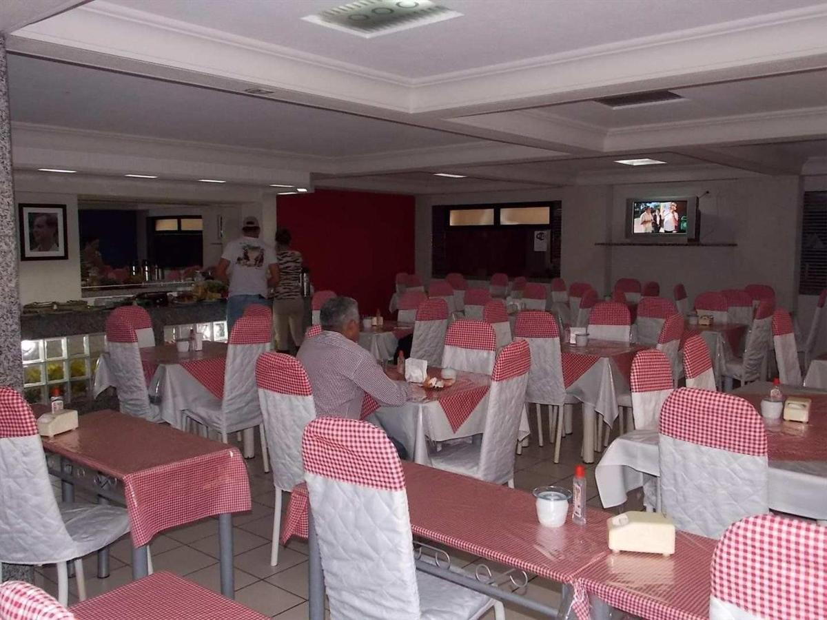 cafe-da-manha-hotel-rota-do-pantanal.jpg