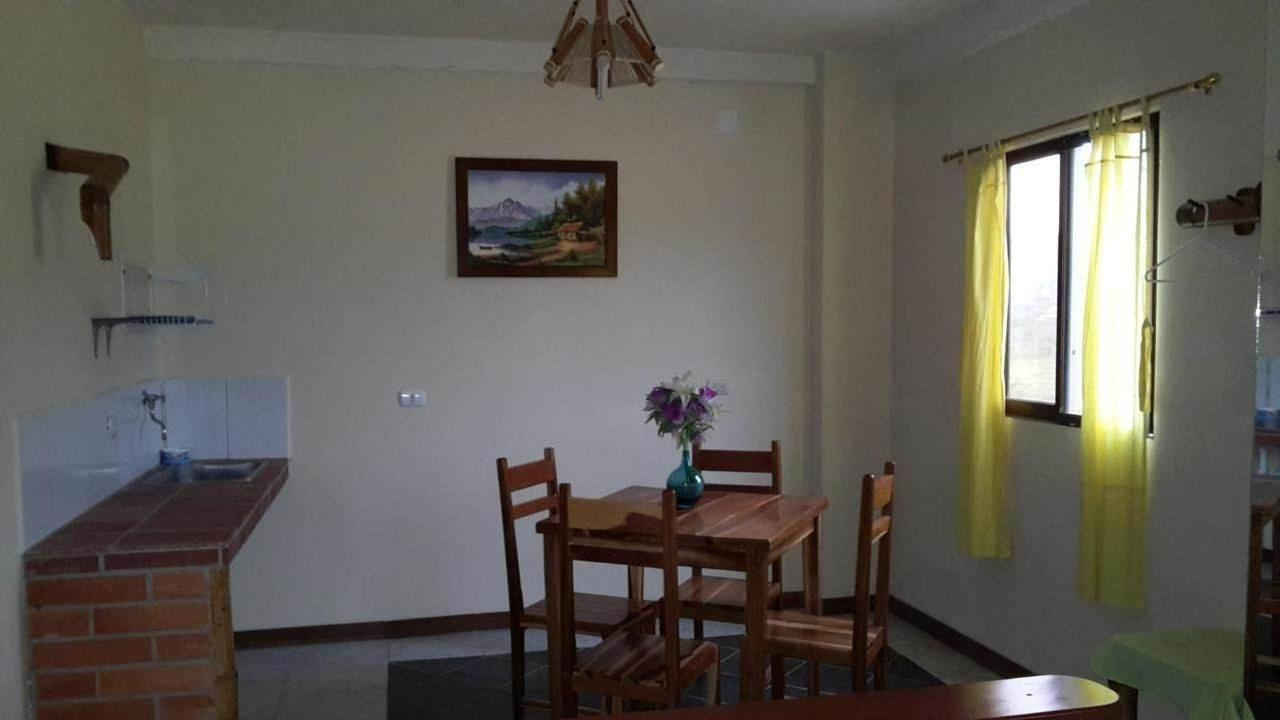 Property61