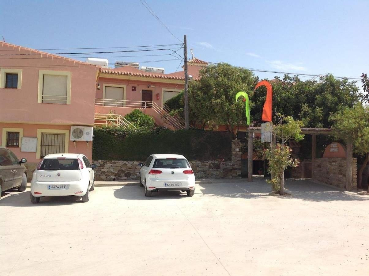 Property26