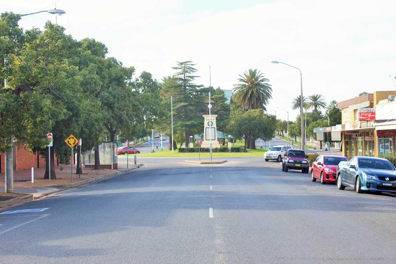 wade-avenue-in-the-heart-of-leeton.jpg