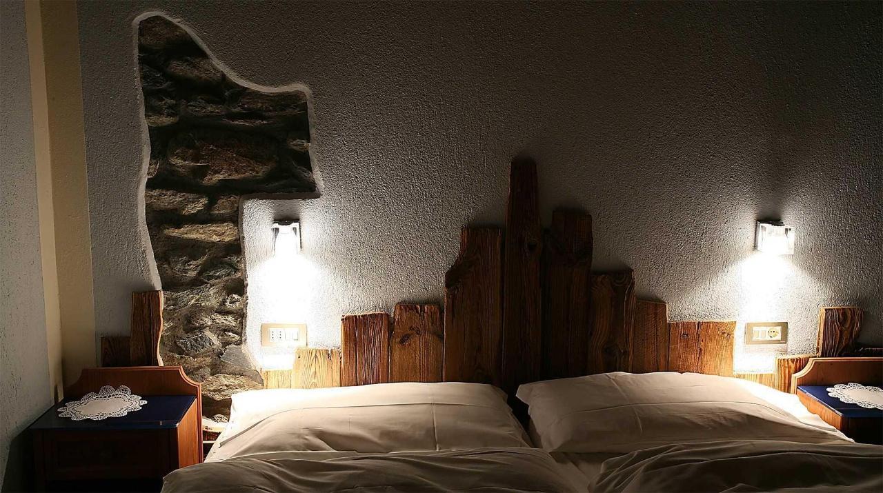 Standard Δίκλινο / Twin Room