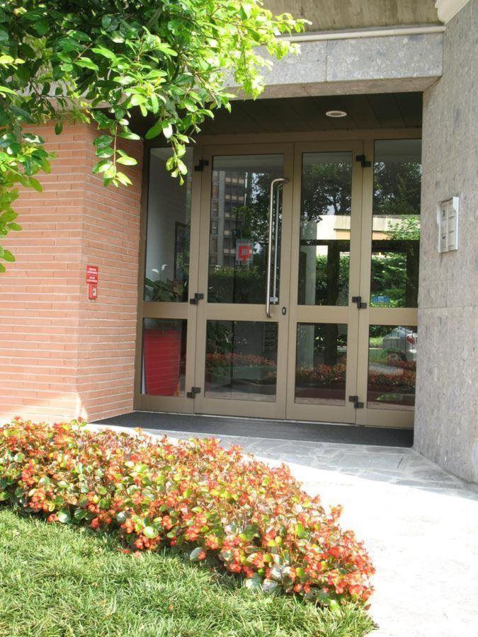입학 Residence.jpg
