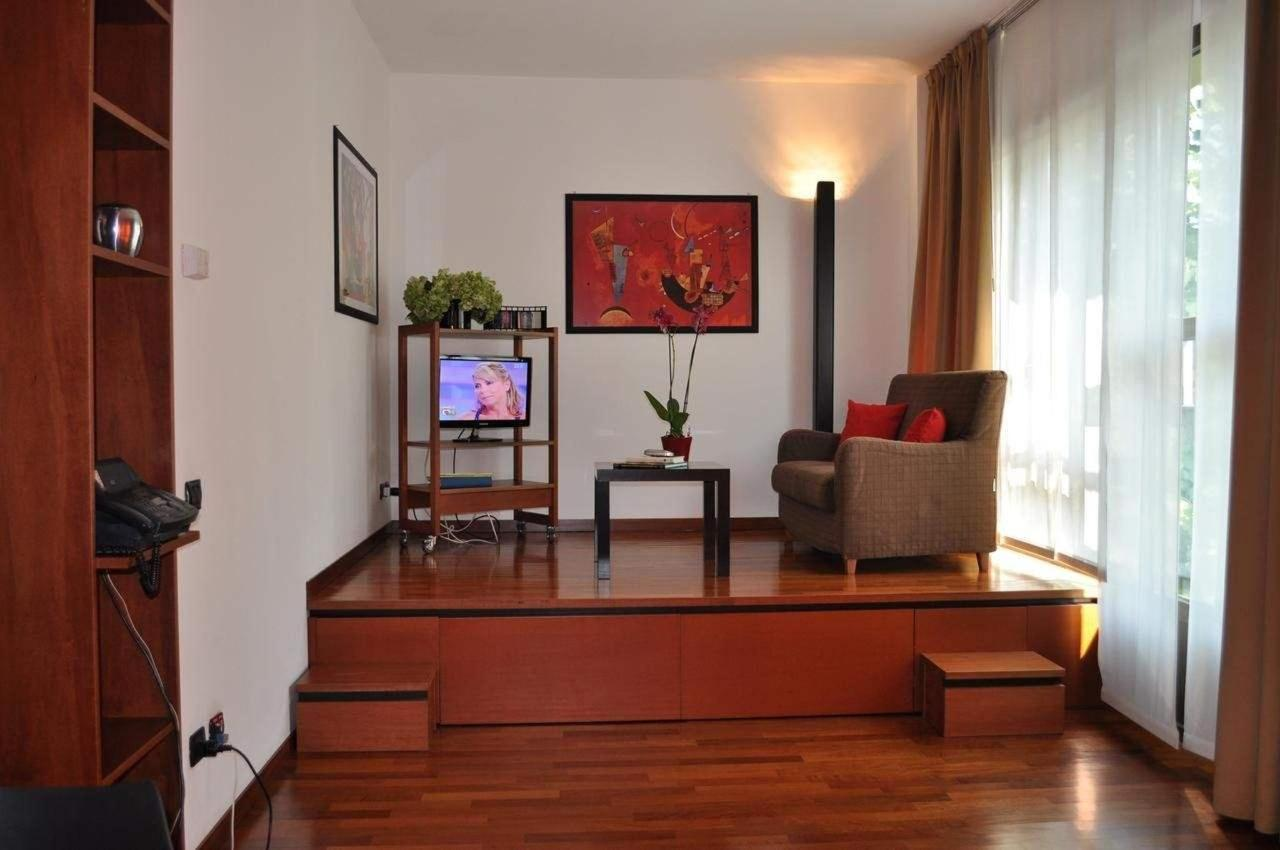 Estúdio Apartment.jpg