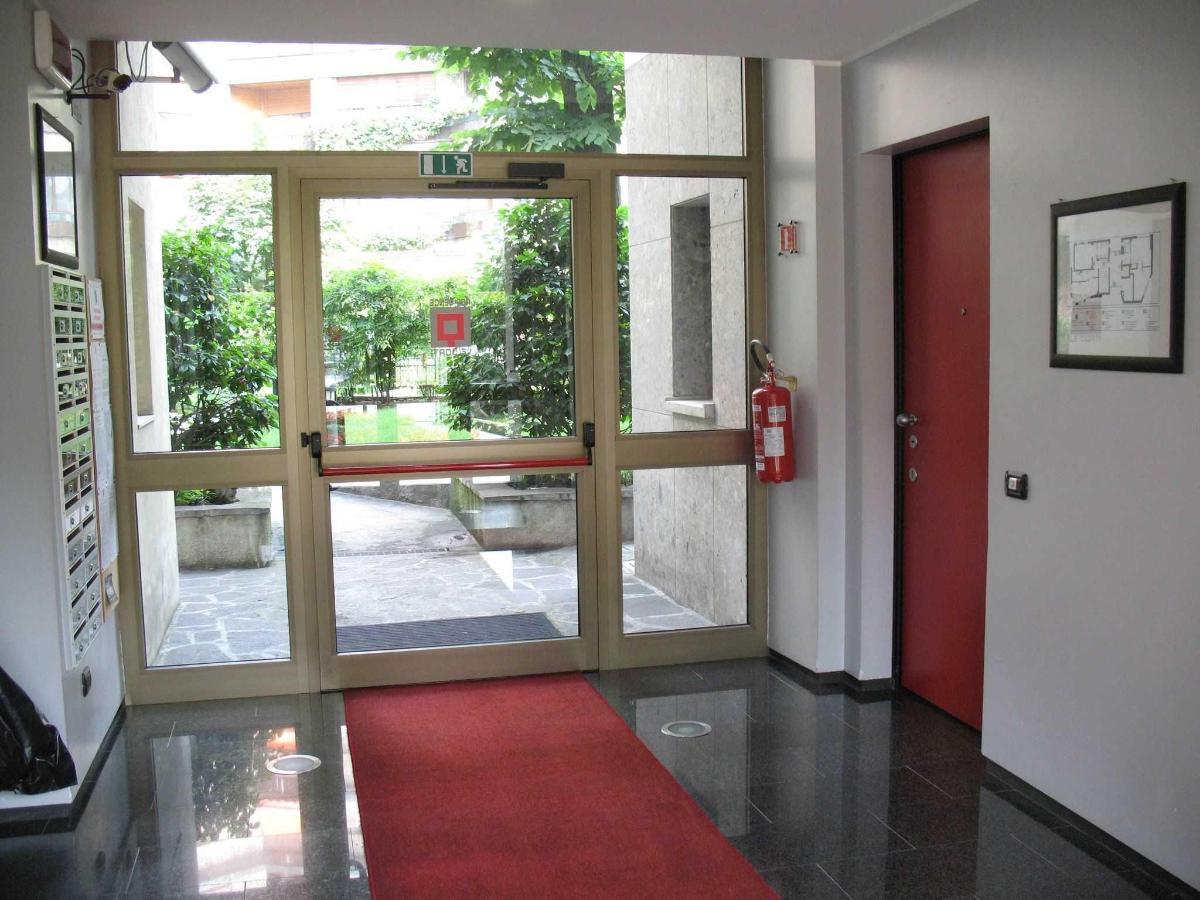 Entrance Residence.jpg