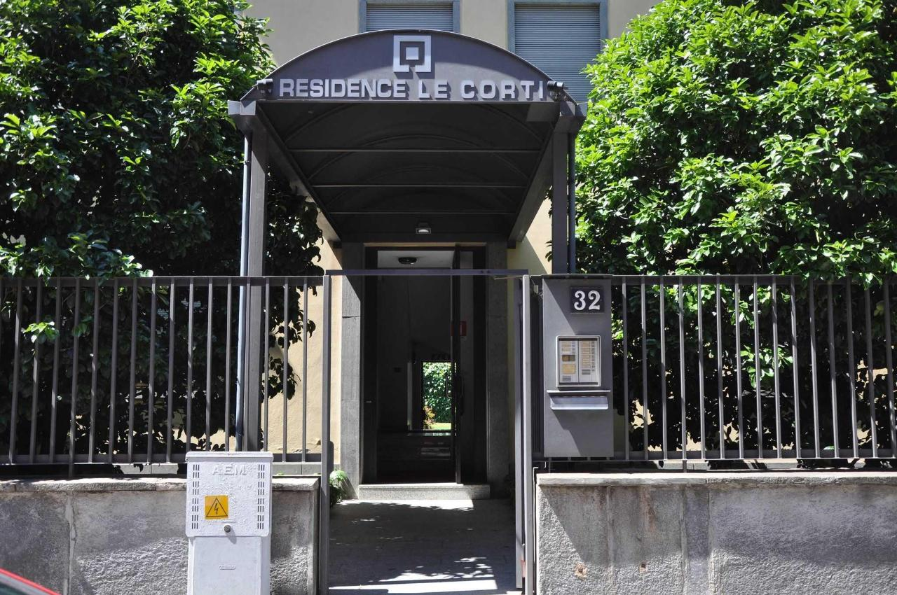 Entrance Residence Annex.jpg