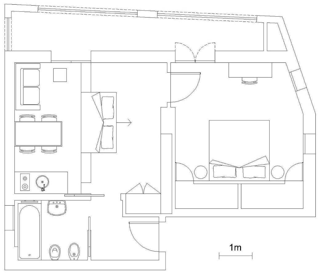 Two-Rooms apartment.jpg