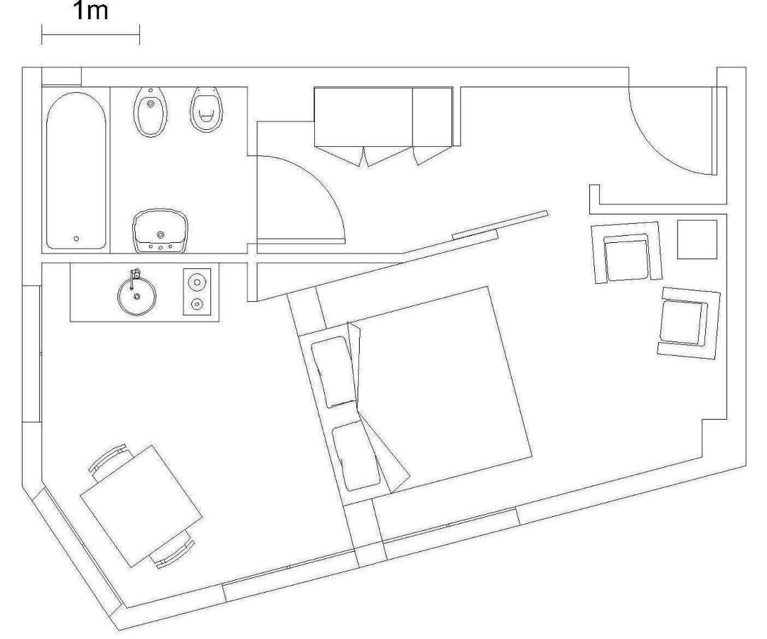 Estudio apartment.jpg