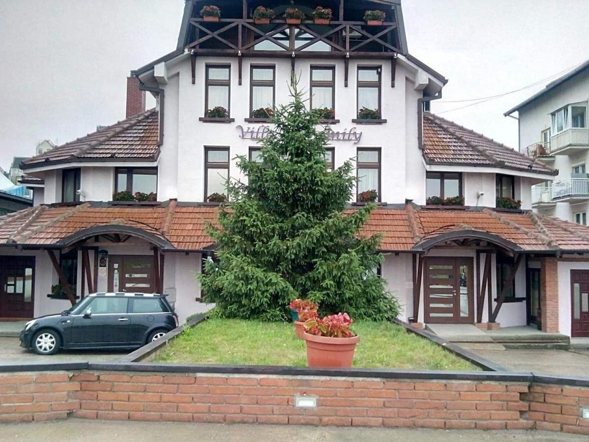 Property51