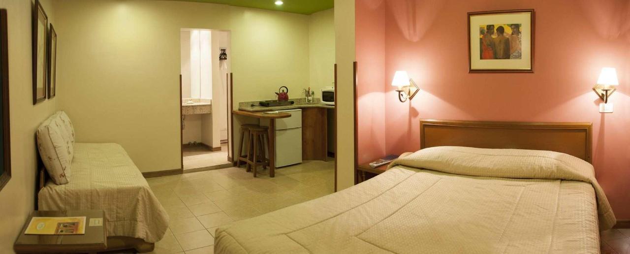 suite-11.jpg