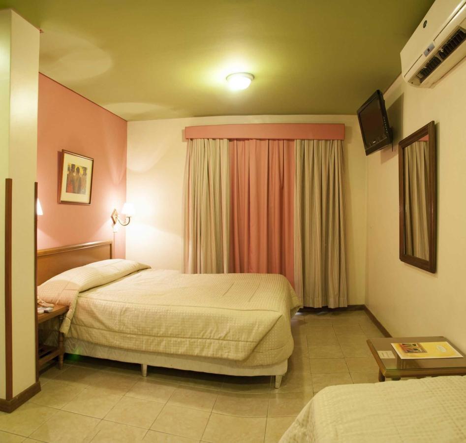 suite-12-1.jpg
