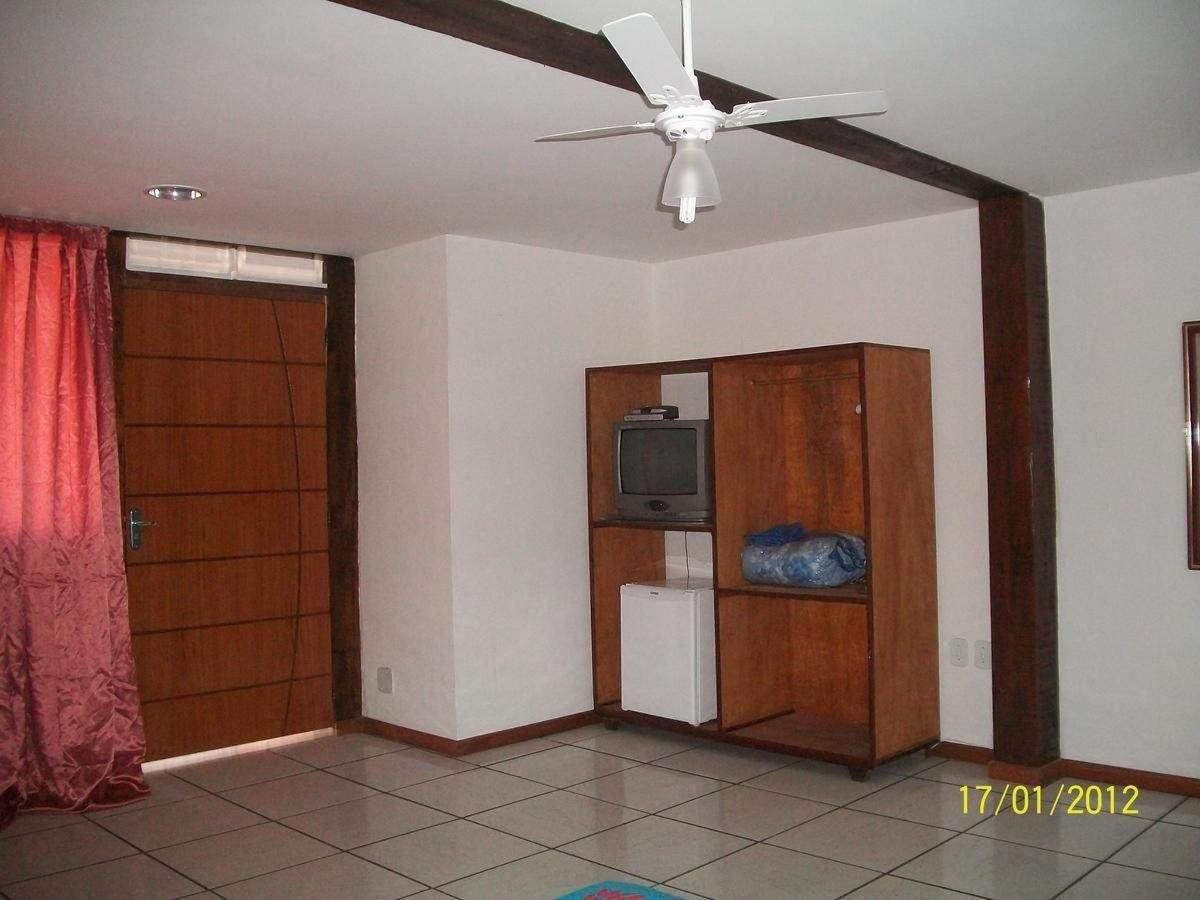 Property14