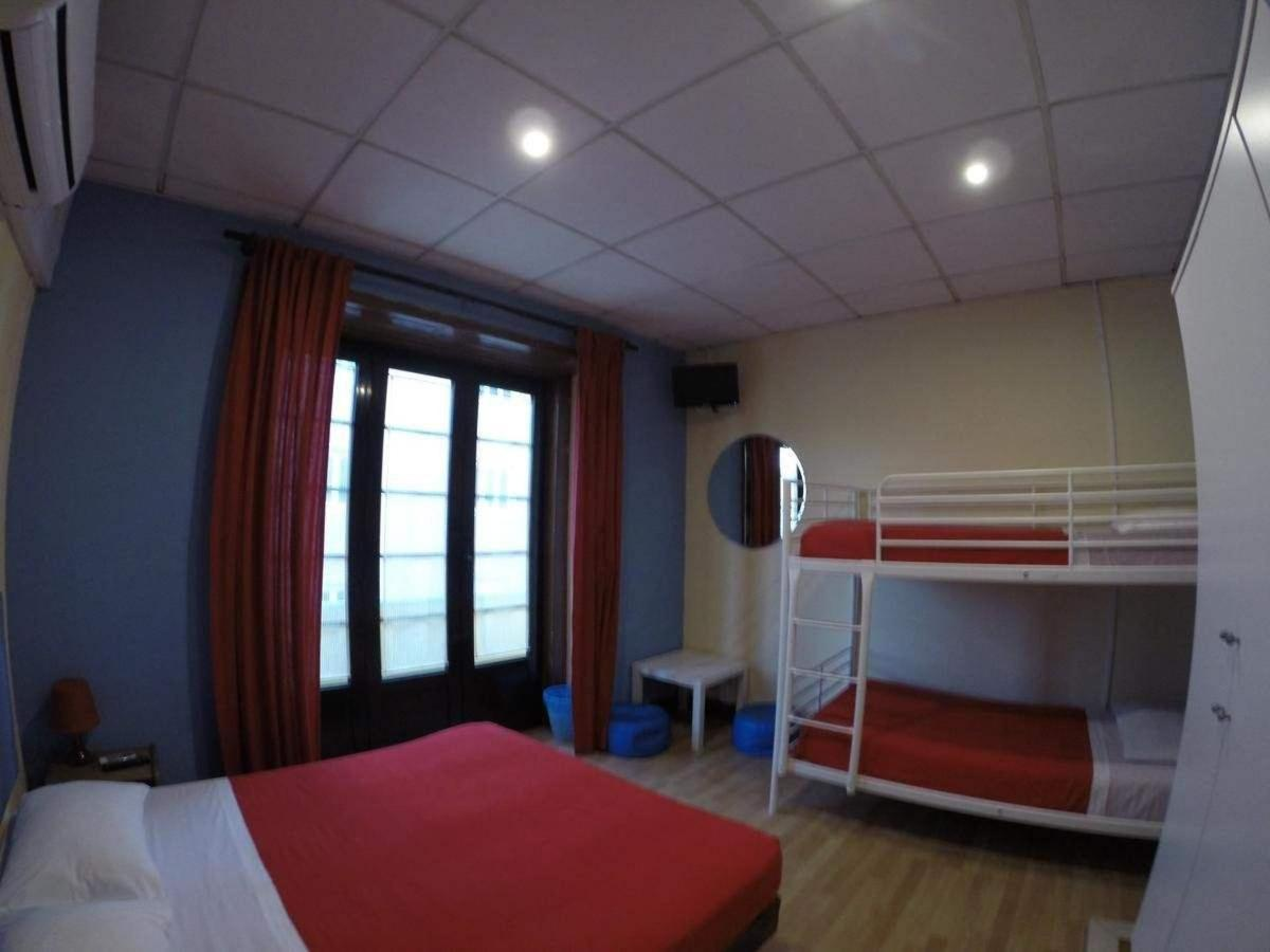 Rooms12