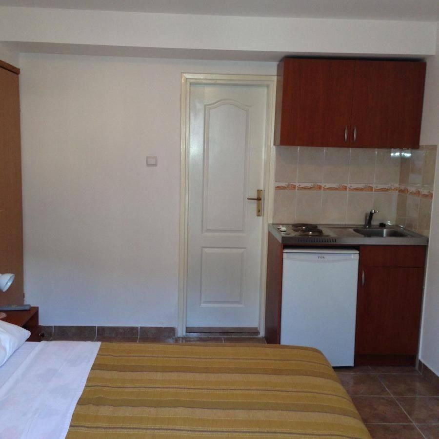Property63