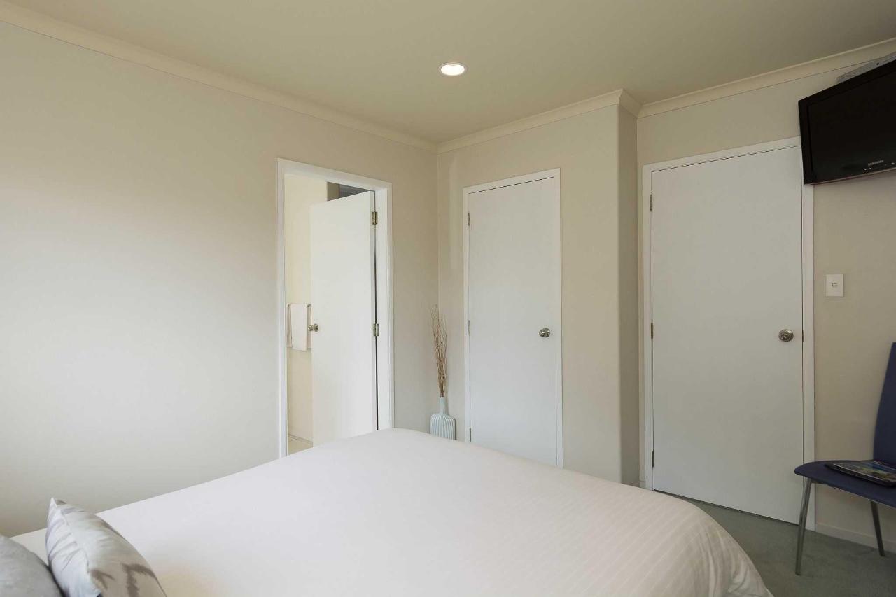 Habitació estàndard