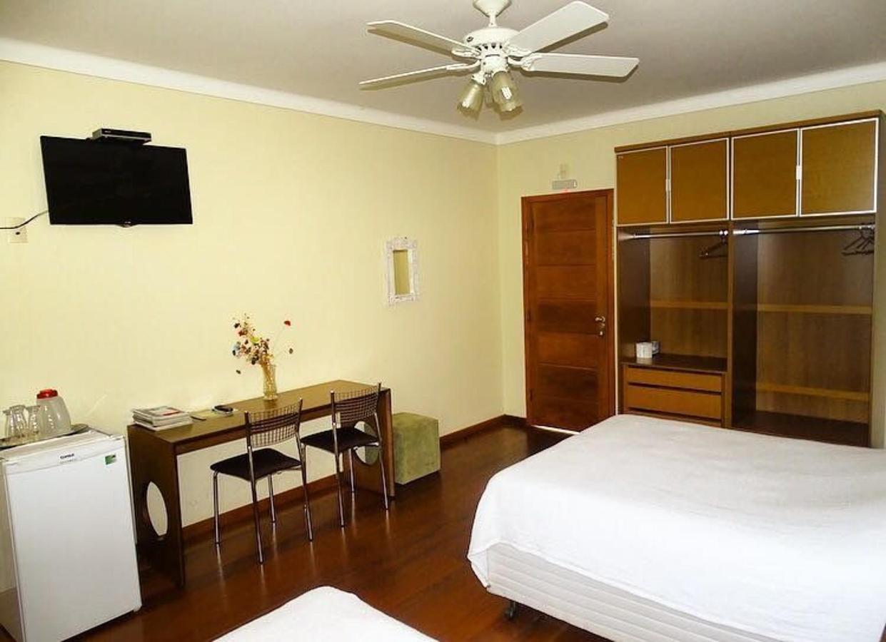 Apartamento triplo/duplo.jpg