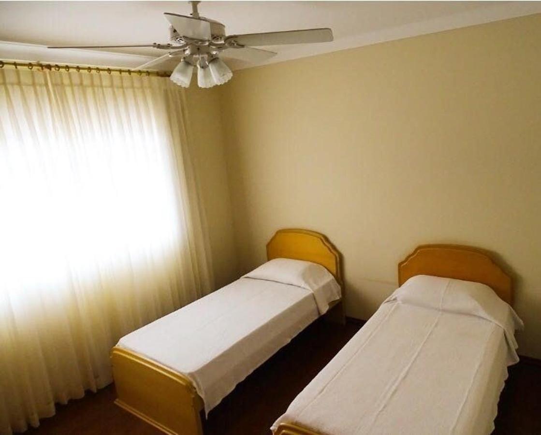 Quarto duplo do apartamento de 03 quartos.jpg