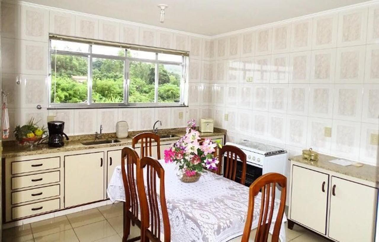 Cozinha do apartamento de 03 quartos.jpg