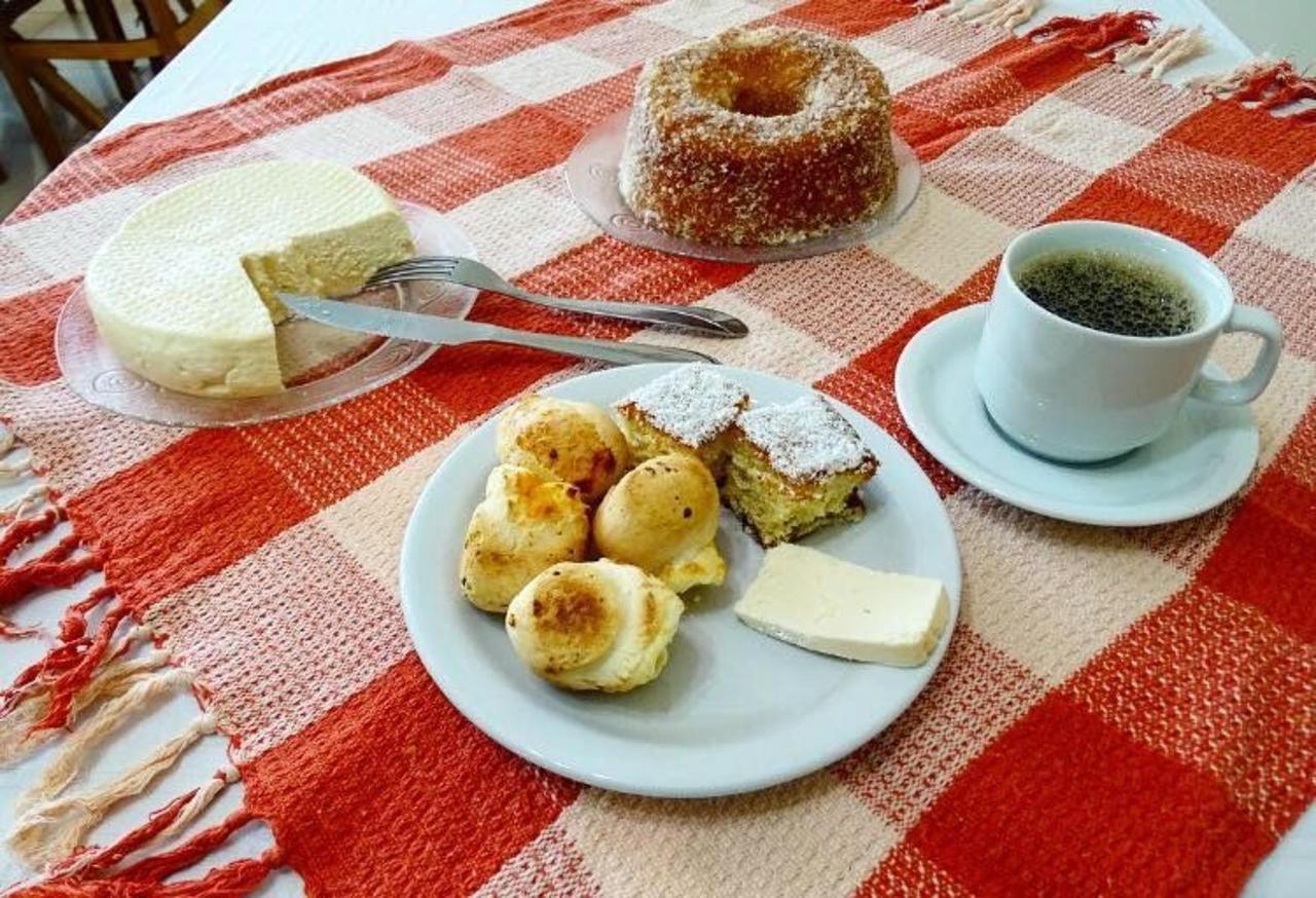 Café da manhã.jpg
