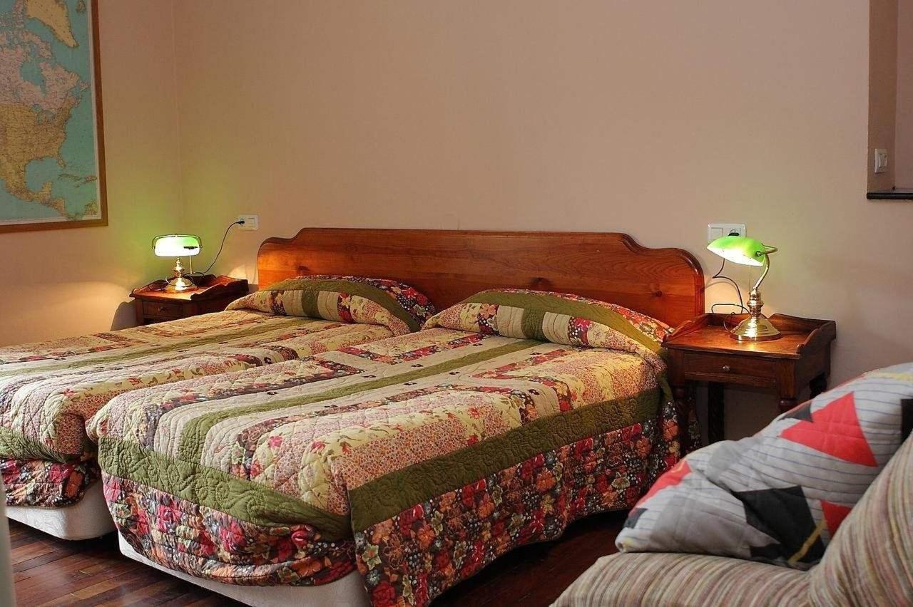 Hotel esmeralda piura fotos 76