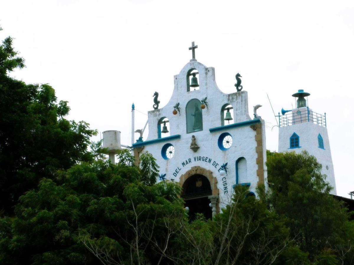 capilla-2-1.jpg