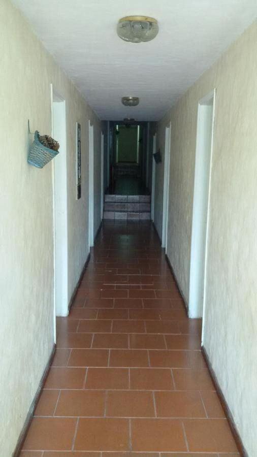Property27