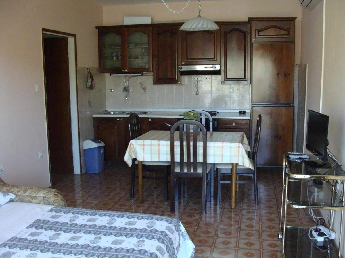 Property35