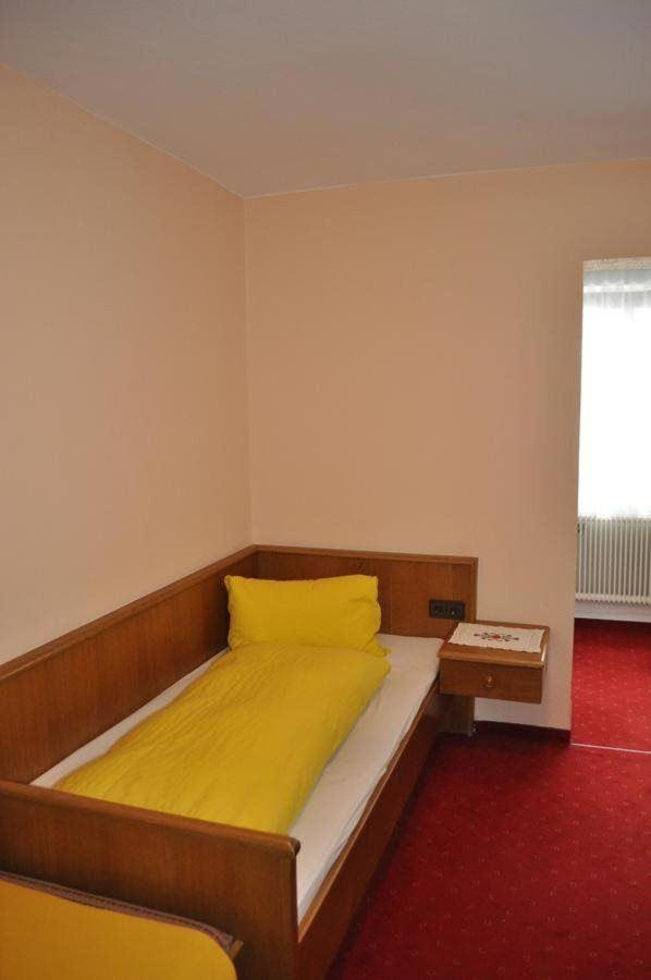 Rooms15