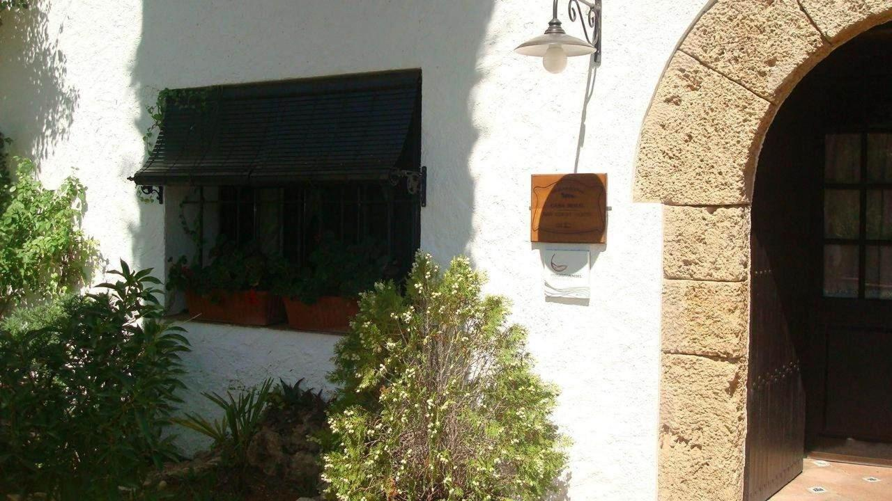 Comarquinal Bioresort Penedes | San Quintín de Mediona | Cataluña | España.jpg