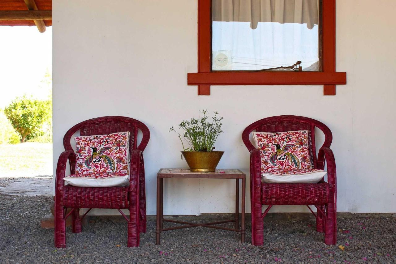 hotel-vendimia-parador-santa-cruz-valle-de-colchagua-5.jpg