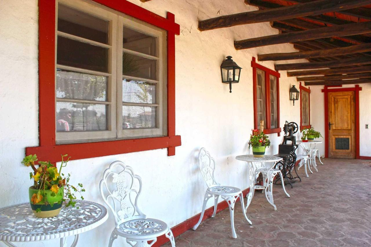 hotel-vendimia-parador-santa-cruz-valle-de-colchagua-4.jpg