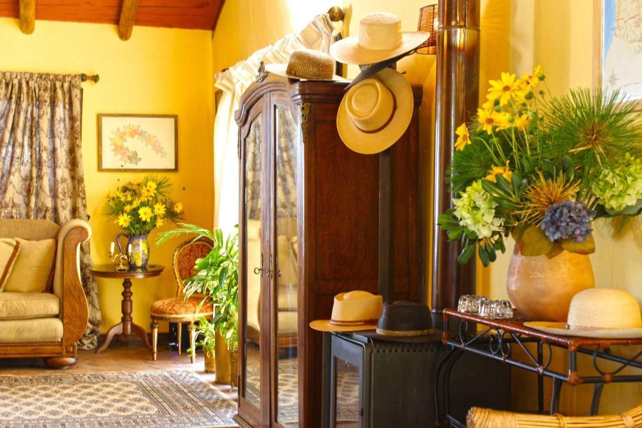hotel-vendimia-parador-santa-cruz-valle-de-colchagua-37.jpg