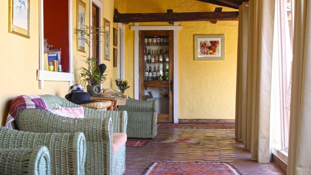 hotel-vendimia-parador-santa-cruz-valle-de-colchagua-39.jpg