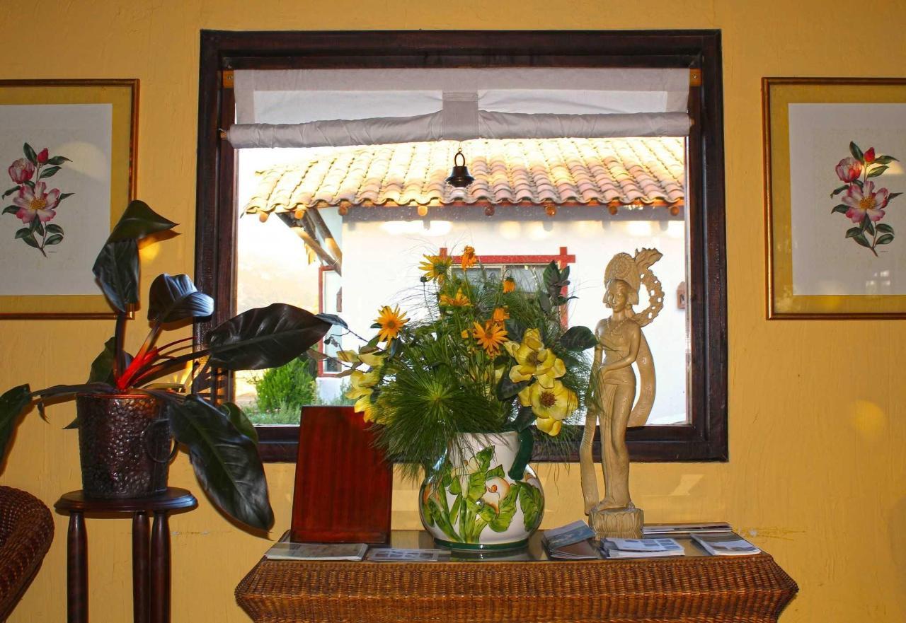 hotel-vendimia-parador-santa-cruz-valle-de-colchagua-1-1.jpg