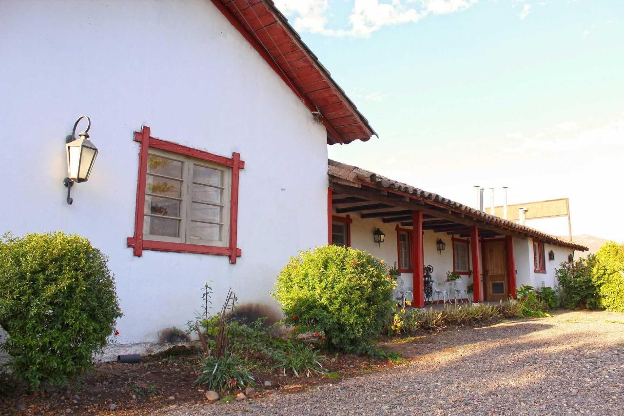 hotel-vendimia-parador-santa-cruz-valle-de-colchagua-6.jpg