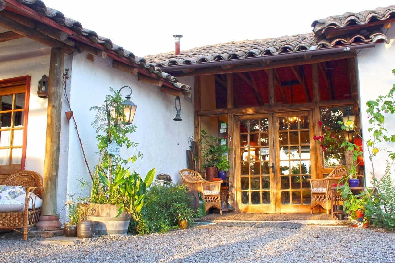 hotel-vendimia-parador-santa-cruz-valle-de-colchagua-2.jpg