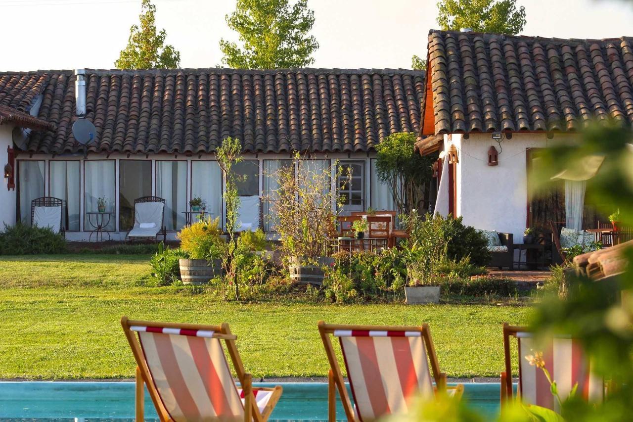 hotel-vendimia-parador-santa-cruz-valle-de-colchagua-18.jpg