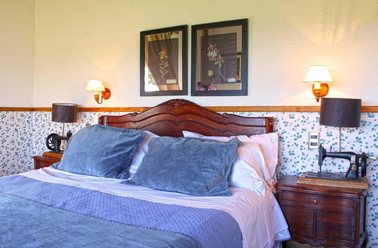 hotel-vendimia-parador-santa-cruz-valle-de-colchagua-24-1.jpg