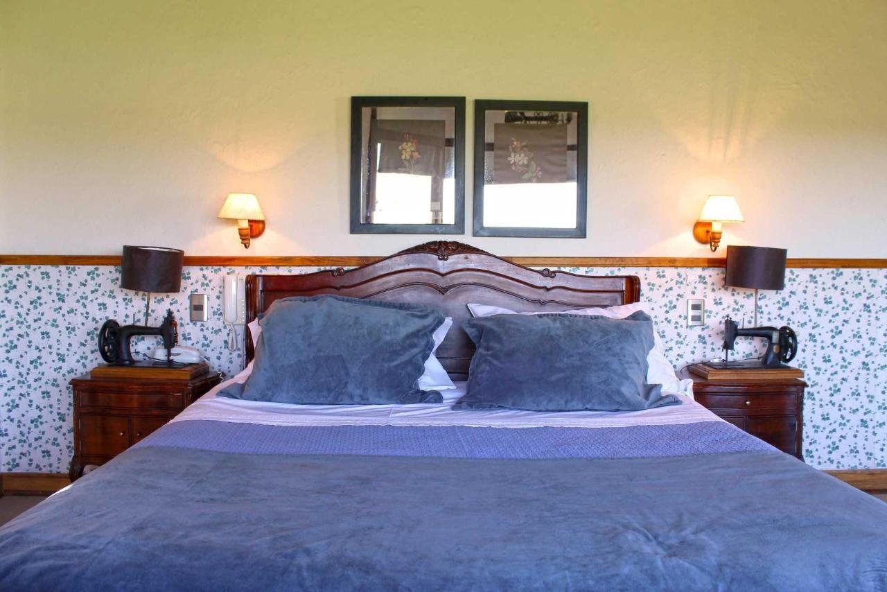 hotel-vendimia-parador-santa-cruz-valle-de-colchagua-23.jpg