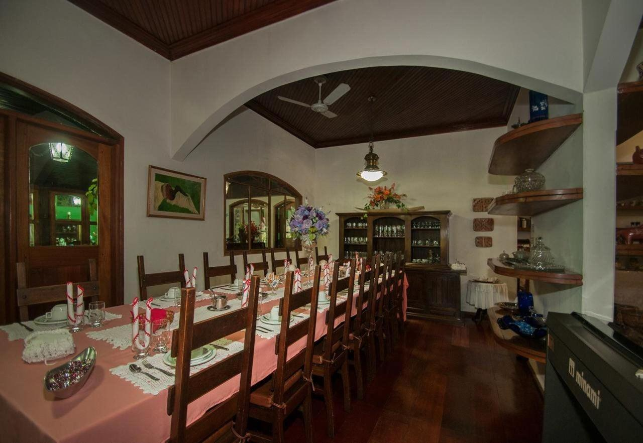 Sala de Estar Águas do Pantanal Inn Pousada.jpg