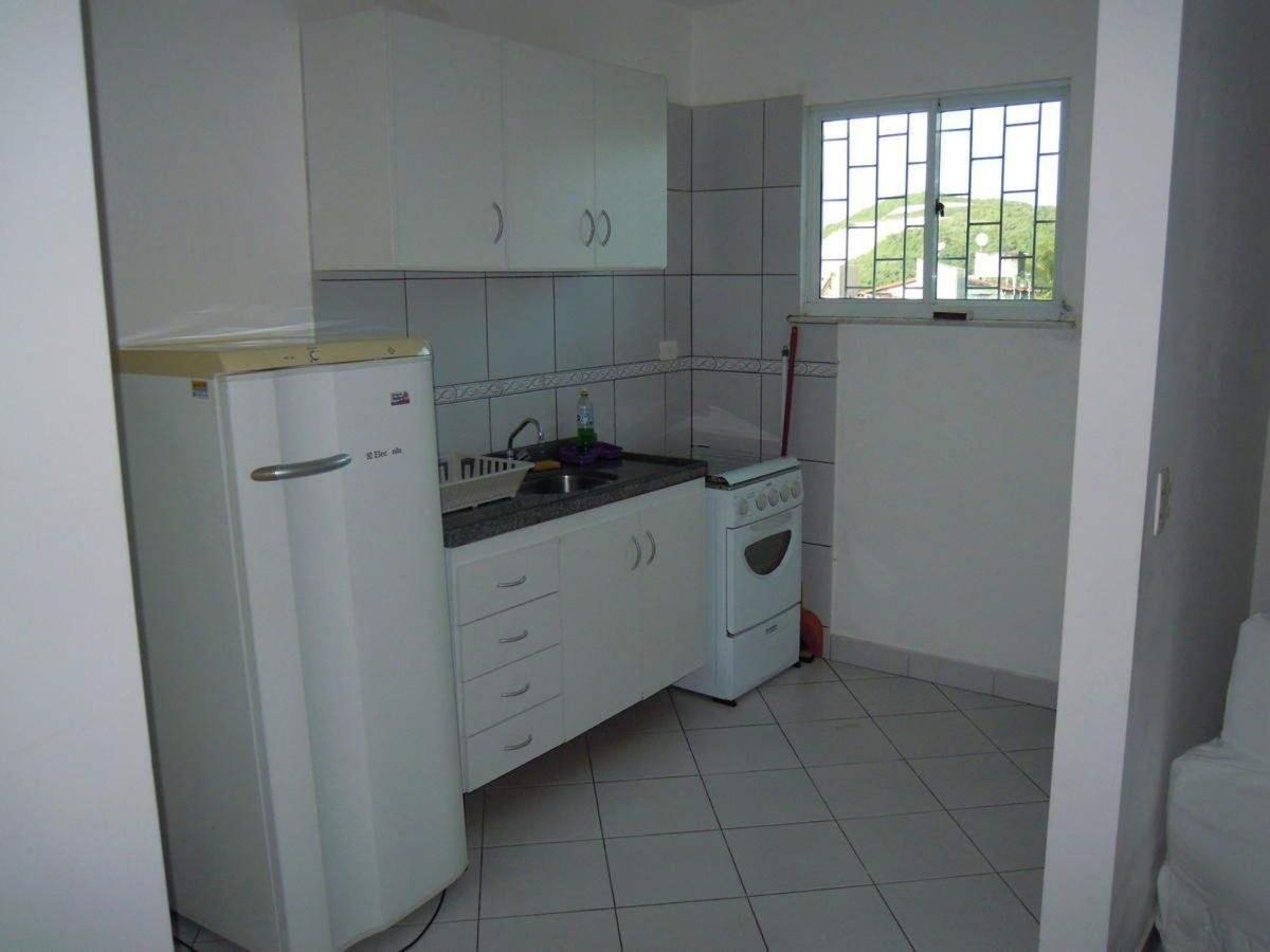 Property73