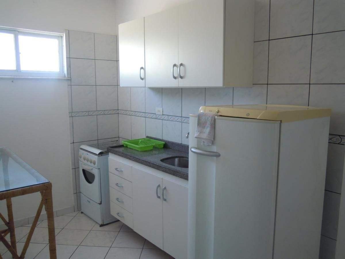 Property92