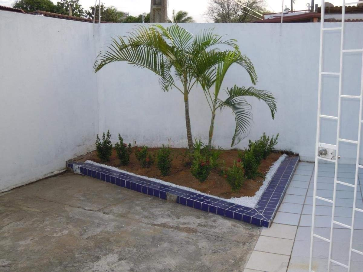 Property71