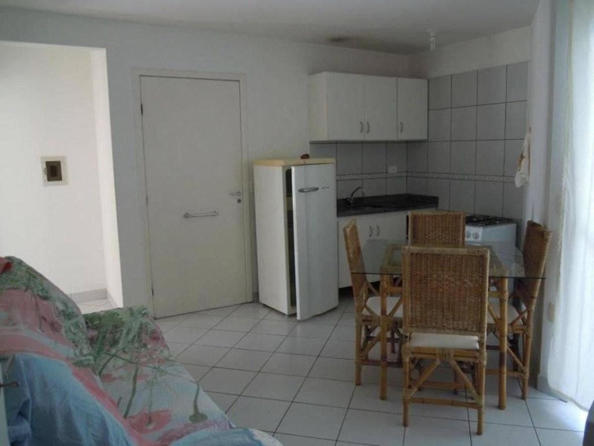 Property130