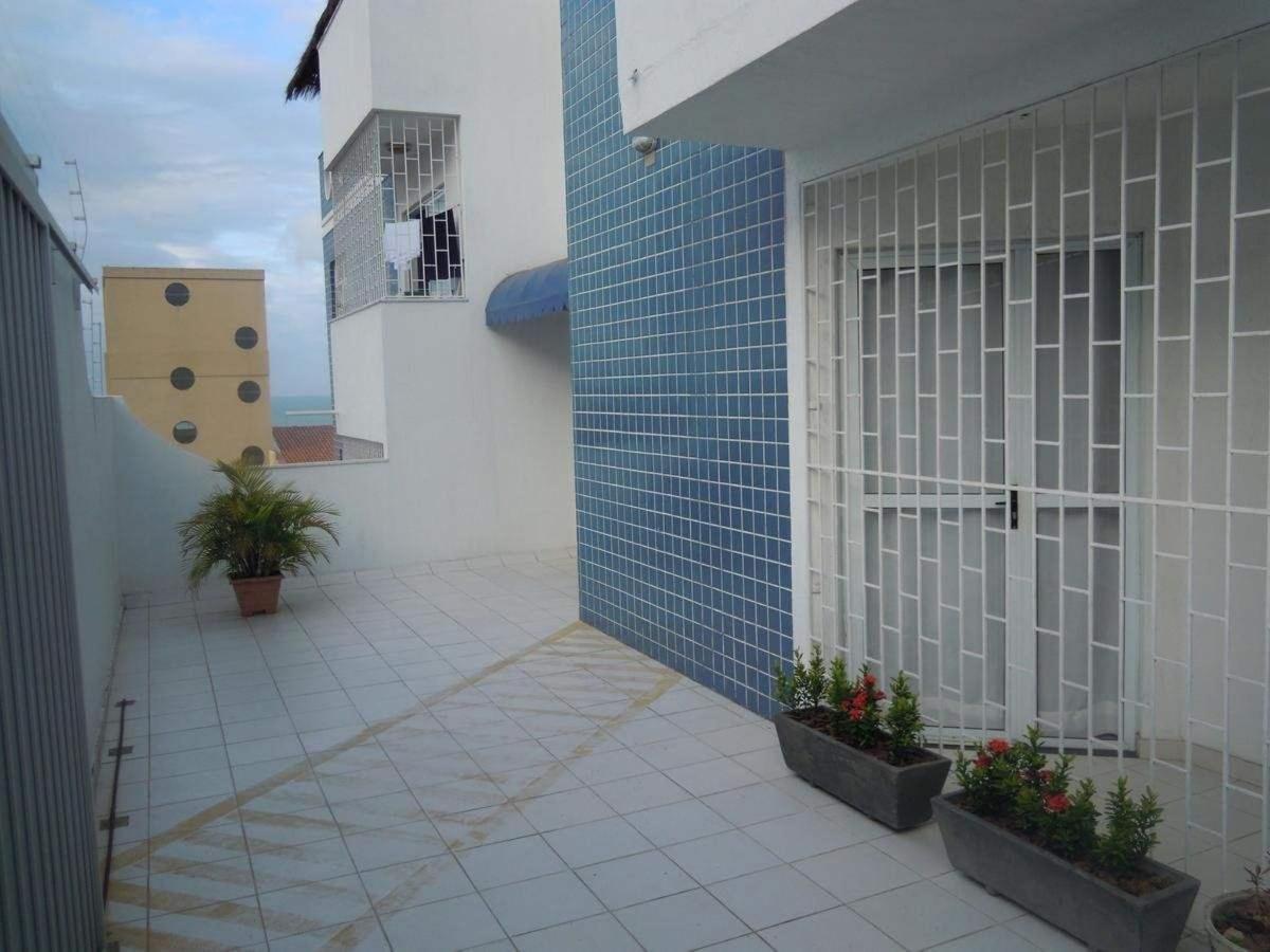 Property87