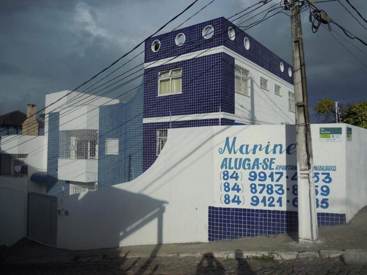 Property134