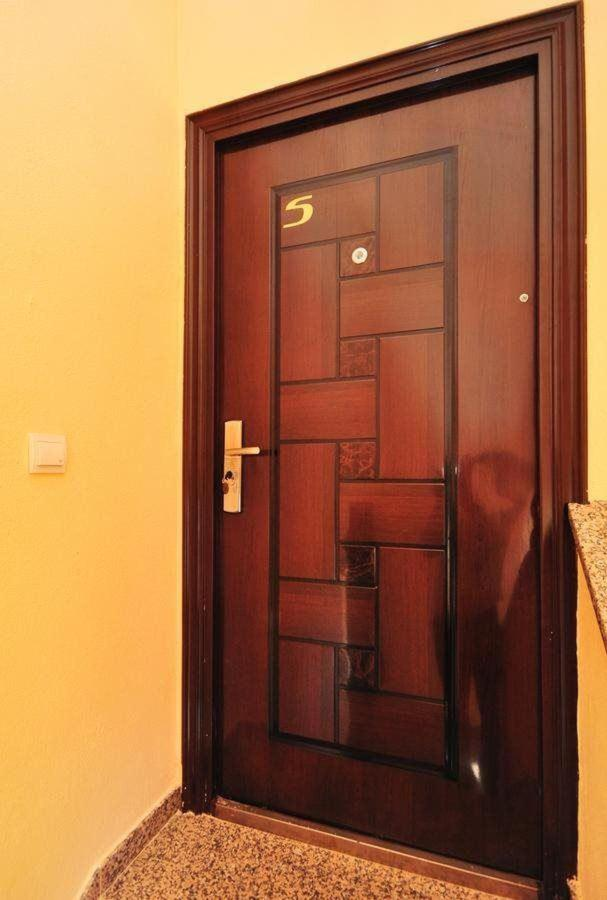 Property72