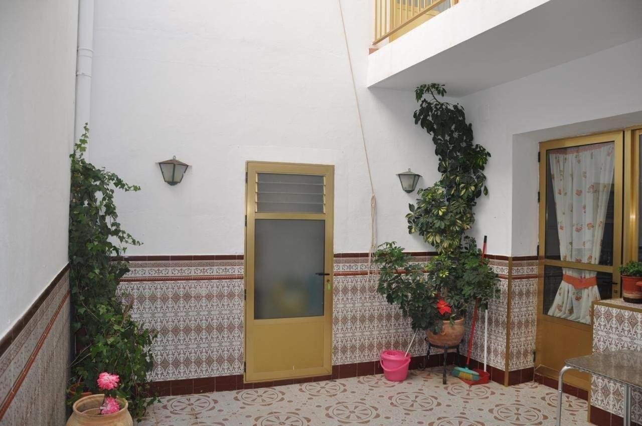 La Casa Rural Doña Carmen46