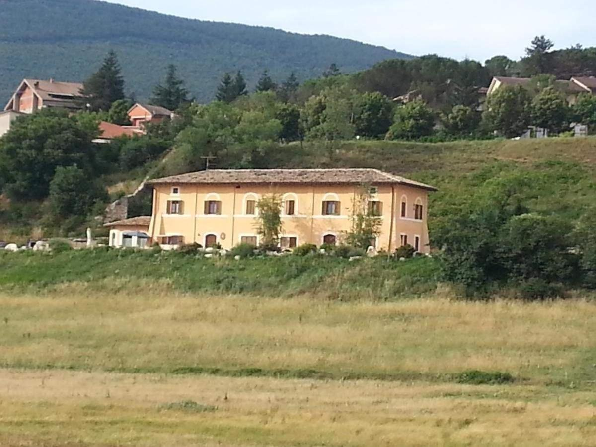 Property40